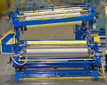 news-clamcoater-215