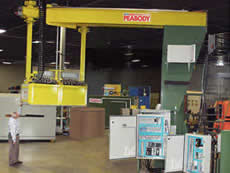 peabody-temper-mill-230