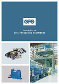 GFG Brochure