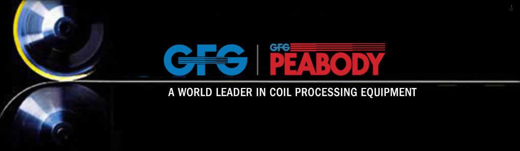 GFG PEABODY