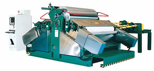 t-type-finish-coater