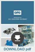 gfg-catalog-2