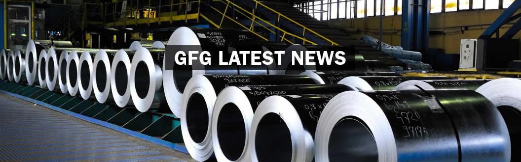 banner image for GFG-Peabody Latest News